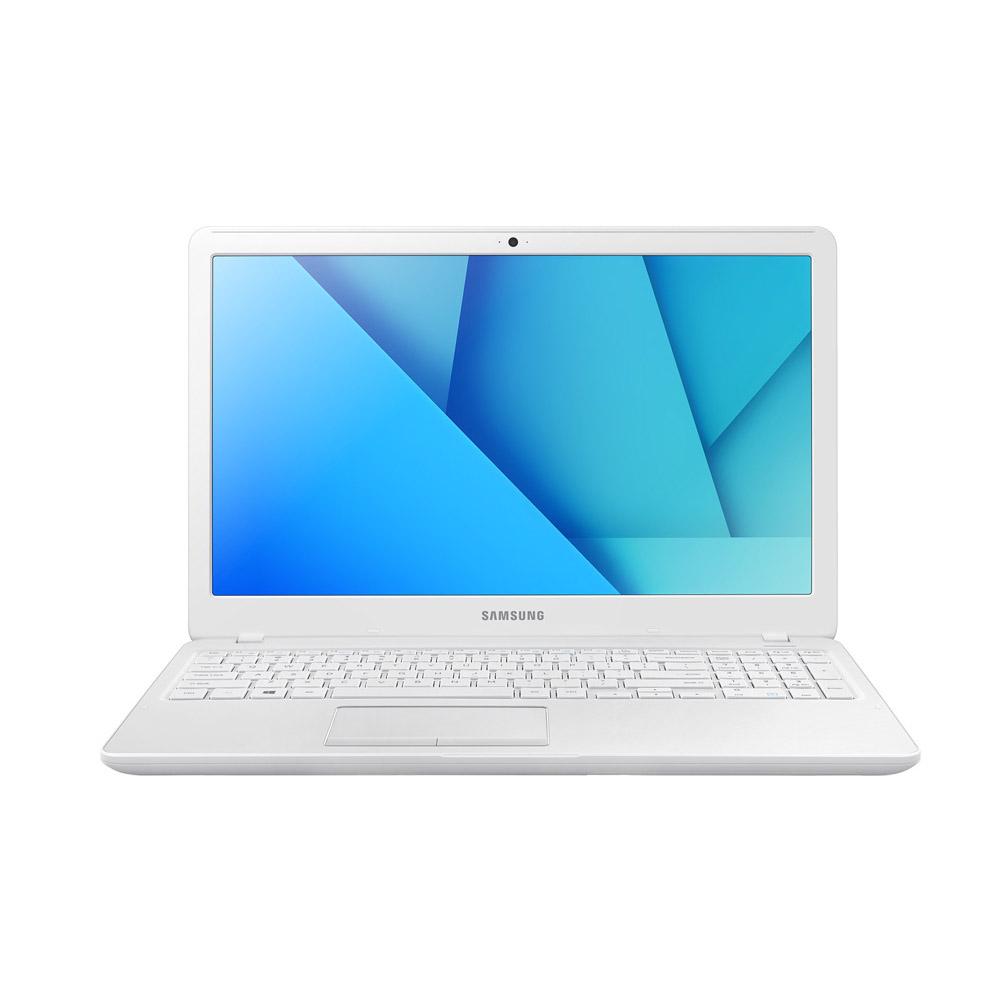 삼성전자 노트북5 메탈 화이트 NT500R5Z-K78A-W10 (i7-6500U 39.6cm WIN10), 포함, SSD 256GB, 8GB