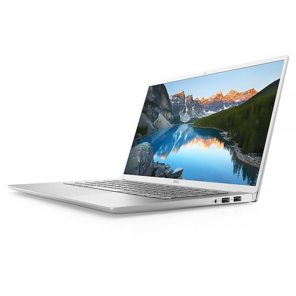 델 INSPIRON 14 7490 노트북 D001I7490001KR (i5-10210U 35.5cm WIN10 FHD) P115G001, 포함, SSD 256GB, 8GB