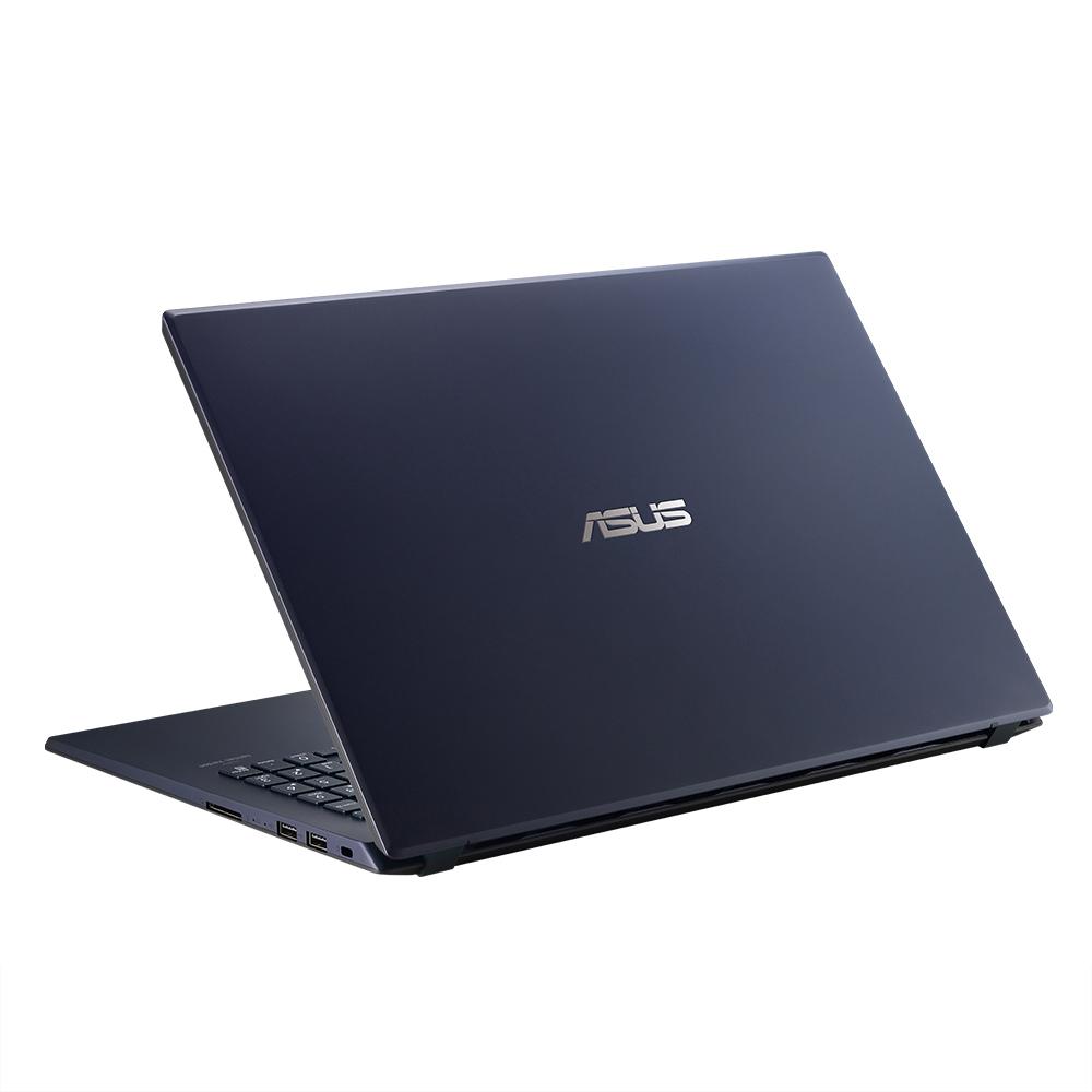에이수스 크리에이터 노트북 스타 그레이 X571GT-BN241 + RAM 8GB + Optane Memory 32GB (9세대 i7-9750H 39.6cm WIN미포함 GTX1650 4GB), 미포함, SSD 512GB + Optane Memory 32GB, 16GB