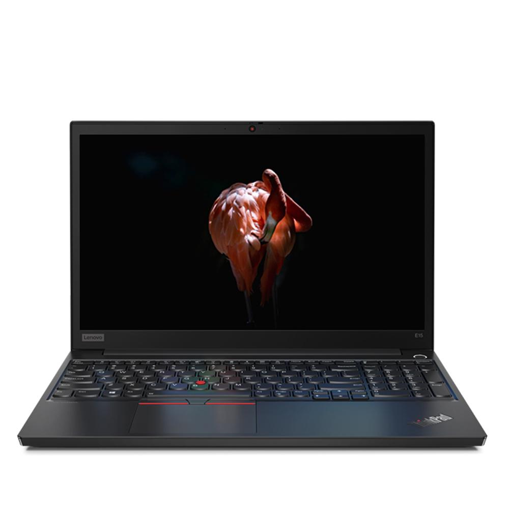 싱크패드 E15 20RDS00N00 노트북 TP00117A (i7-10510U 39.6cm WIN미포함 RX640), 미포함, SSD 256GB, 4GB