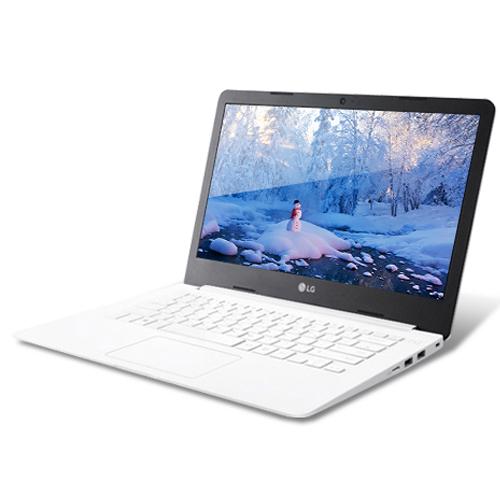 LG전자 울트라 PC 노트북 14U390-EE1TK 화이트 (인텔 셀러론 N4100 35.5cm), eMMc 64GB + SSD 128GB, 8GB, Win10 S
