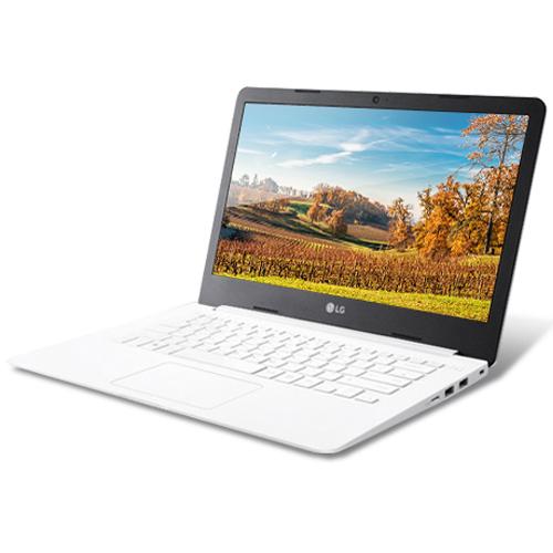 LG전자 울트라 PC 노트북 14U390-EE1TK 화이트 (인텔 셀러론 N4100 35.5cm), eMMc 64GB + SSD 256GB, 8GB, WIN10 Home