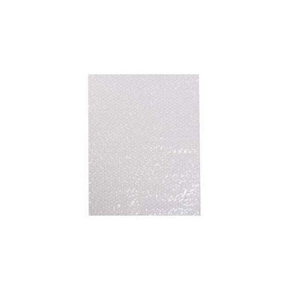 뽁순이 에어캡봉투 25 x 30 cm, 200개