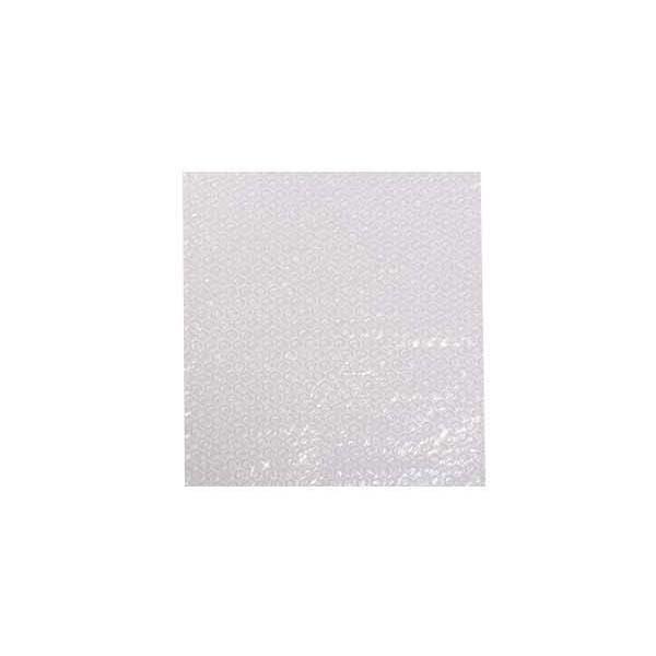 뽁순이 에어캡봉투 40 x 40 cm, 100개