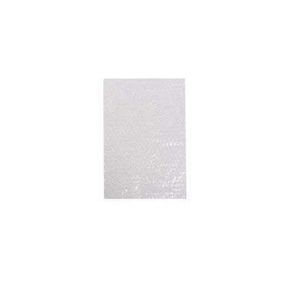 뽁순이 에어캡봉투 15 x 20 cm, 400개