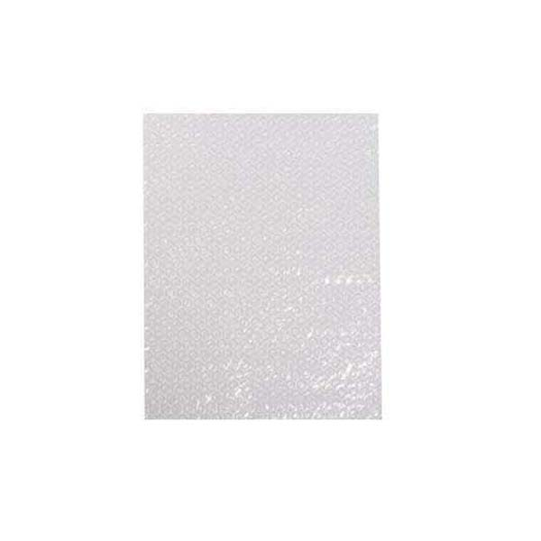 뽁순이 에어캡봉투 35 x 40 cm, 150개