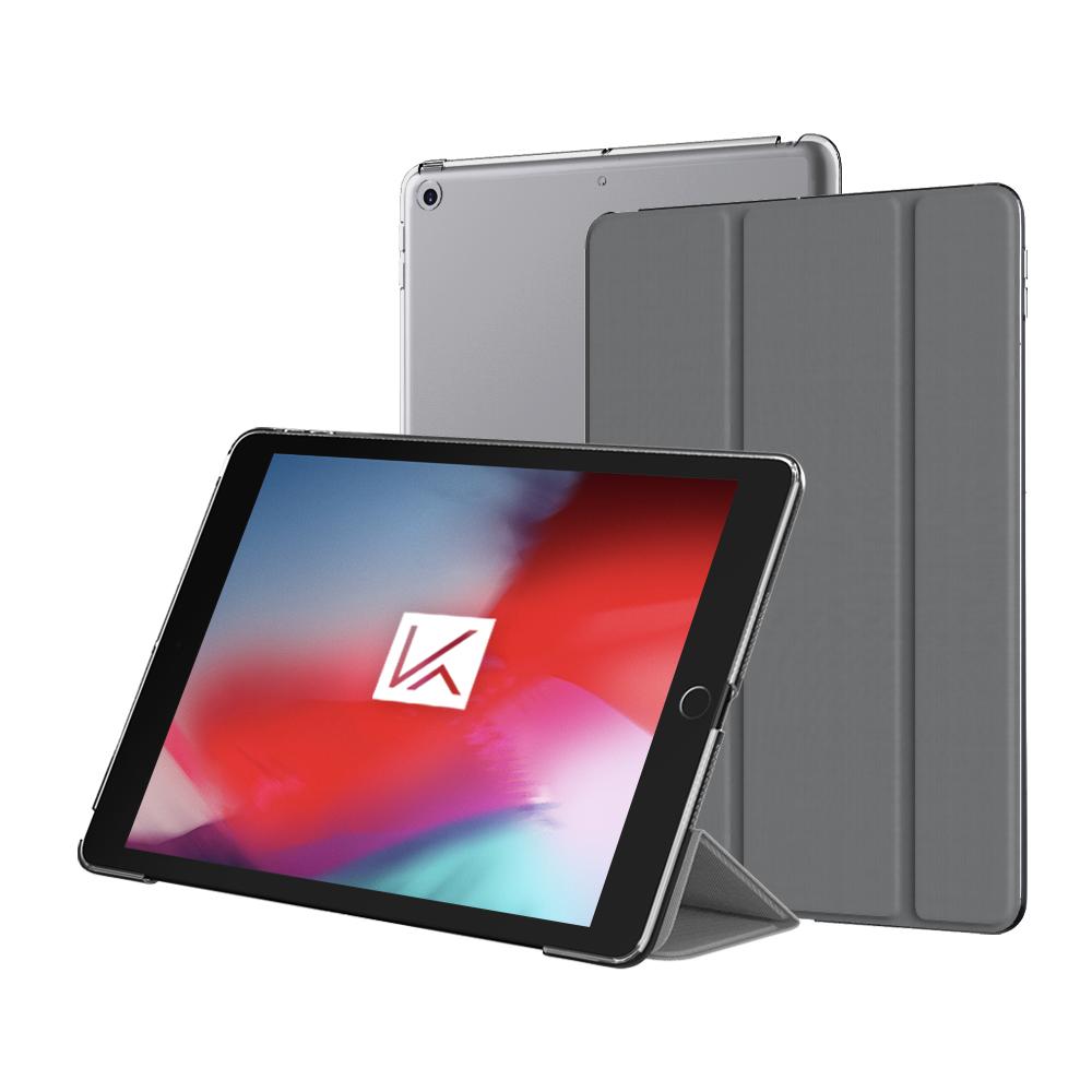 케이안 태블릿PC 하드 케이스, 애쉬 그레이