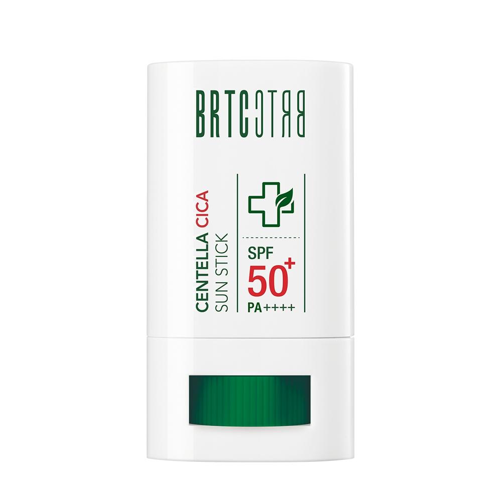 비알티씨 센텔라 시카 선 스틱 선스틱 SPF 50+ PA++++, 15g, 1개
