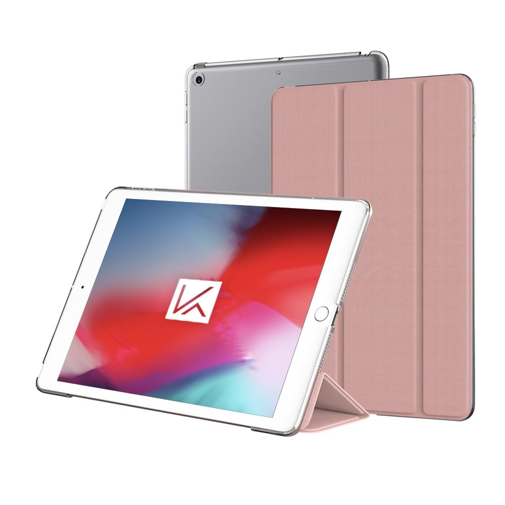 케이안 태블릿PC 하드 케이스, 인디 핑크