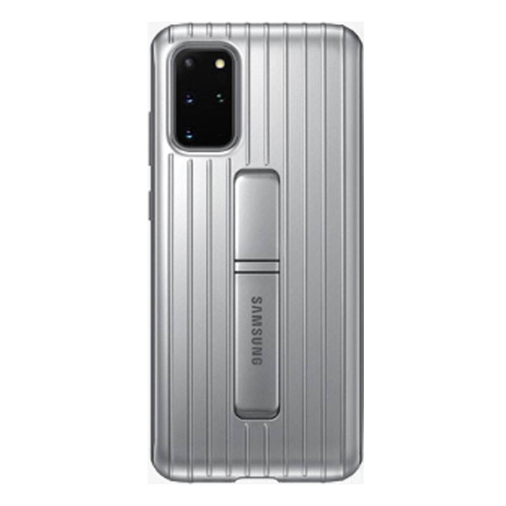 삼성전자 갤럭시S20+ 프로텍티브 스탠딩 휴대폰 케이스