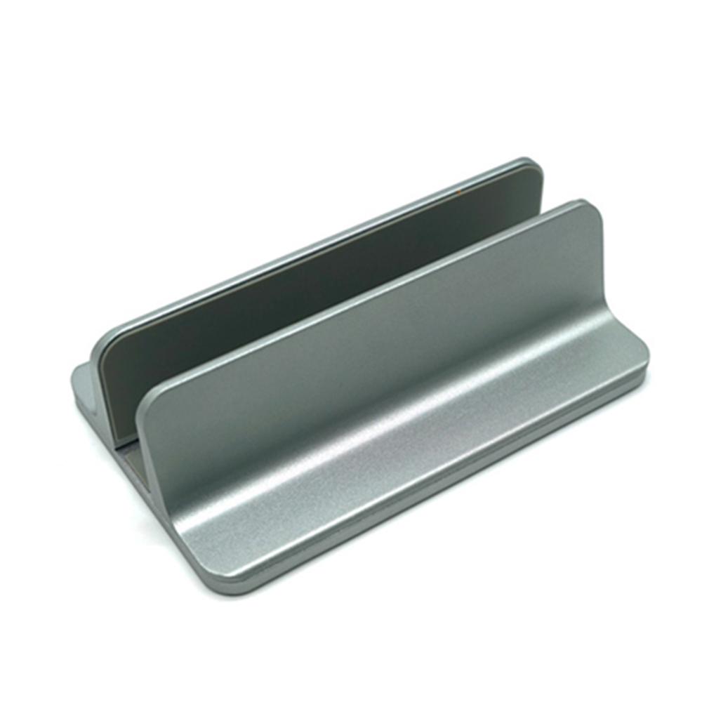 애니클리어 프리미엄 알루미늄 노트북 스탠드 AP-6, 티타늄