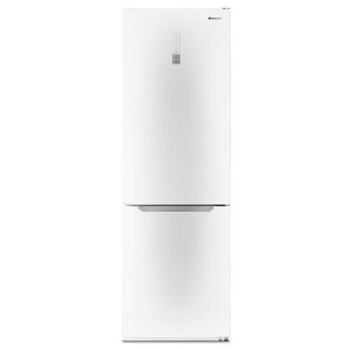 클라윈드 냉장고 295L 방문설치, CRF-CN290WDE