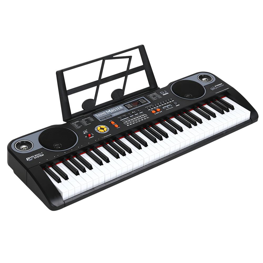 마루아치 디지털피아노 61key MQ-6115, 혼합색상