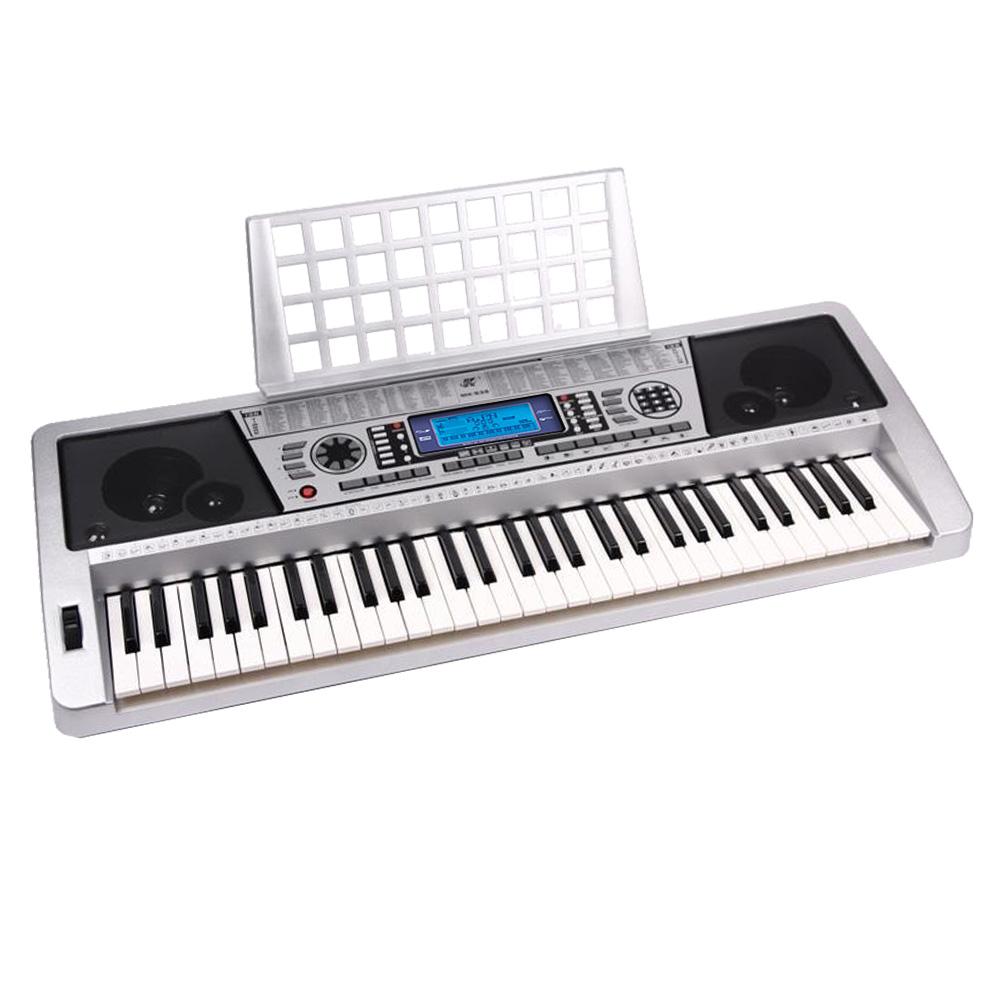 디지털피아노 61key MK-939, 혼합색상
