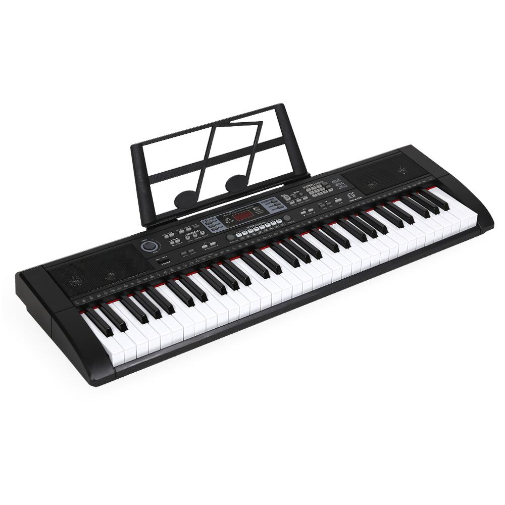 마루아치 디지털피아노 61key MQ-6132, 혼합색상