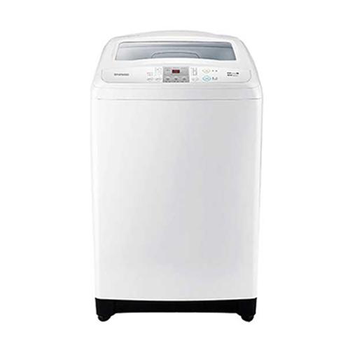 위니아대우 통돌이 공기방울 4D 세탁기 DWF-11GAWP 11kg 방문설치