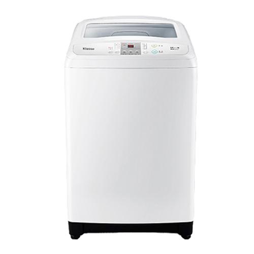 위니아대우 통돌이 공기방울 4D 세탁기 EWF11GCWK 11kg 방문설치