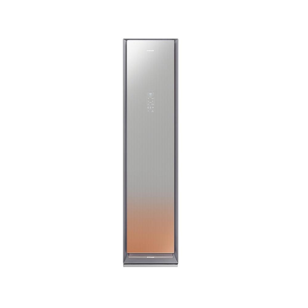 삼성전자 에어드레서 의류청정기 DF60R8700MG 방문설치