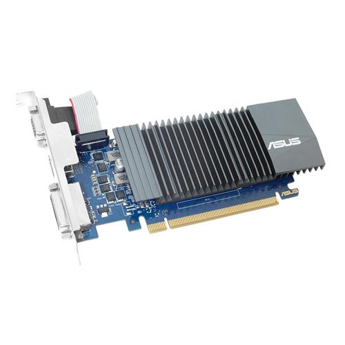 에이수스 지포스 그래픽카드 SL D5 1GB GT710