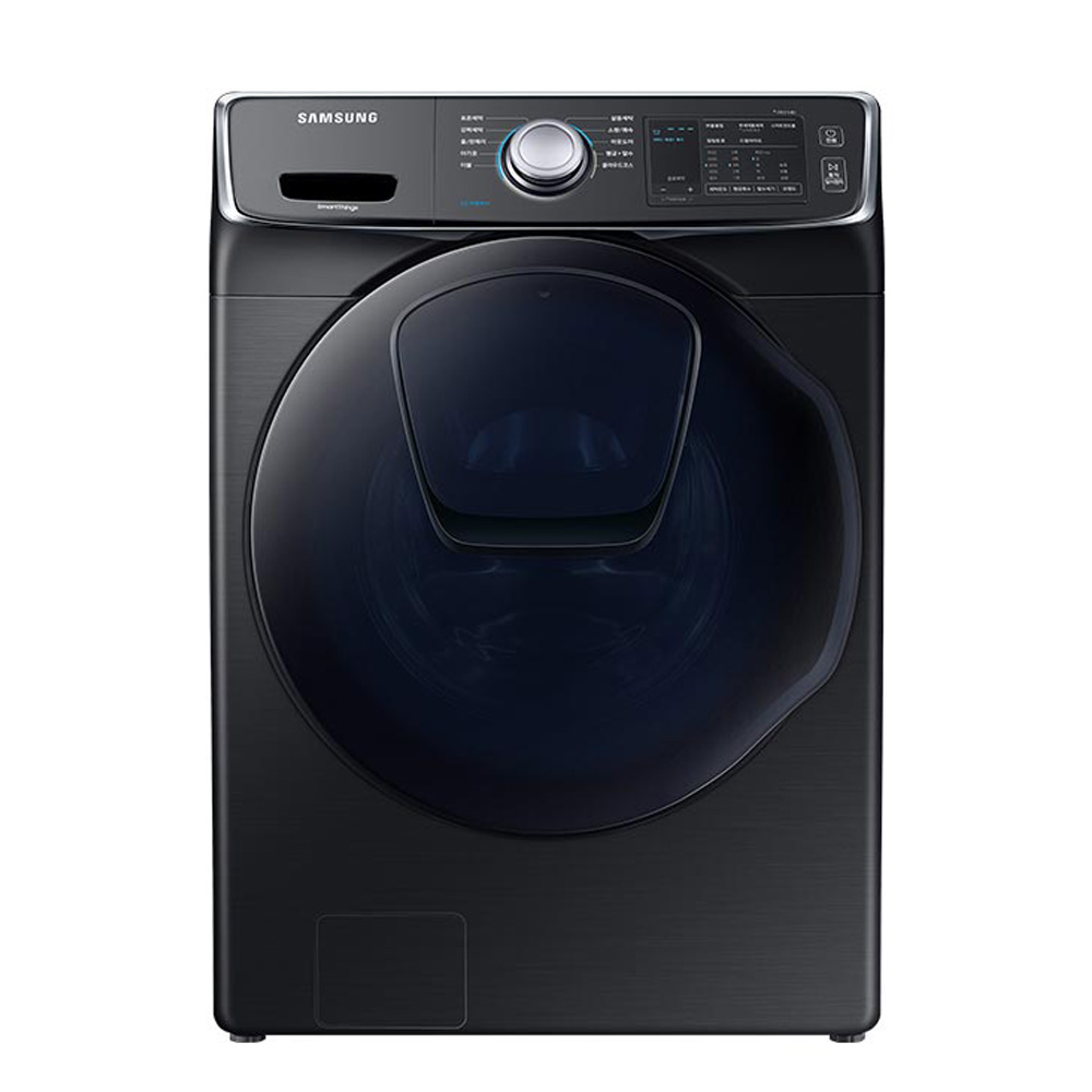 삼성전자 애드워시 드럼세탁기 WF17N7510TV 17kg 방문설치