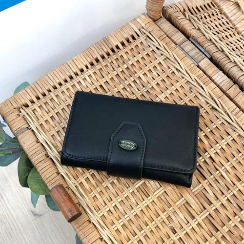 프렌치시크백 퀼리티 높은 장식 지갑 WT5124