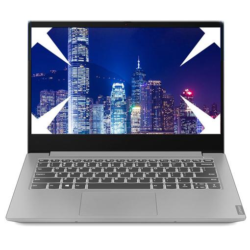 레노버 아이디어패드 노트북 S340-15IWL + 4GB (8세대 i3-8145U 39.6cm WIN미포함 UHD 620), 미포함, SSD NVMe 256GB, 8GB