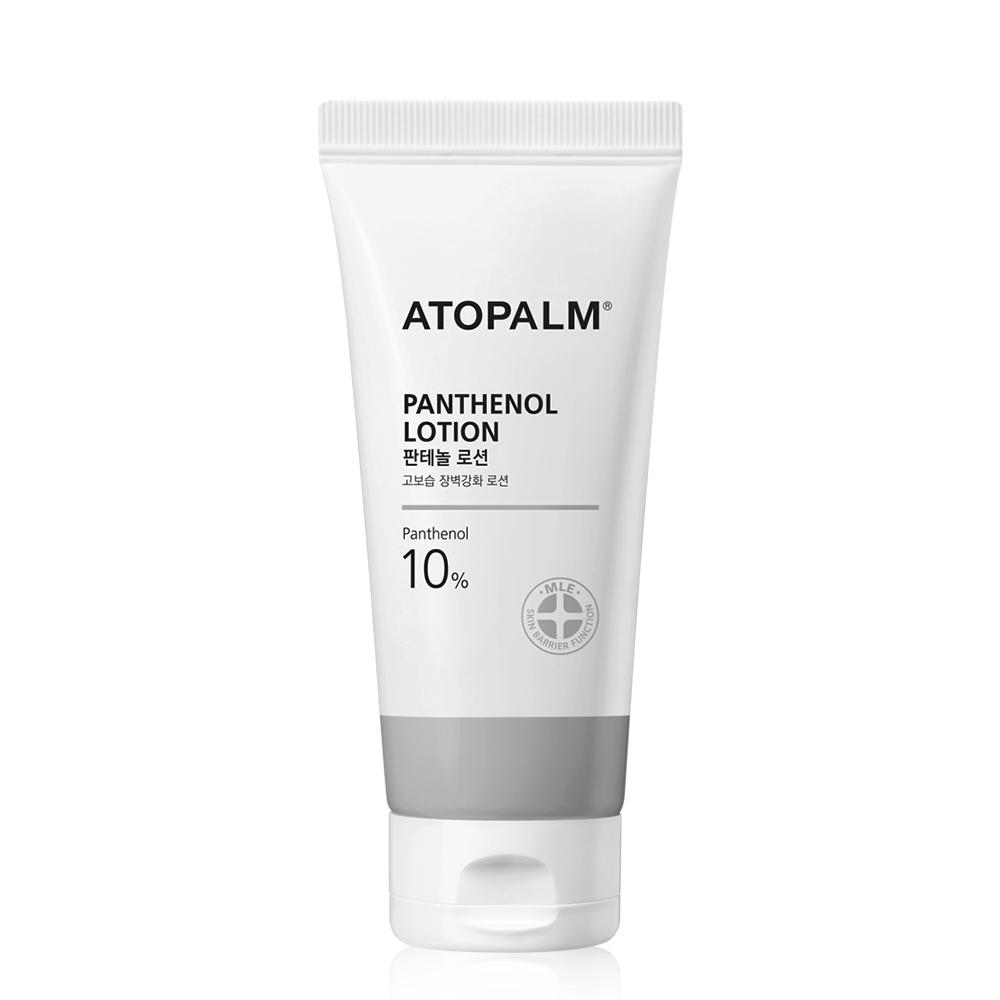 아토팜 판테놀 로션, 180ml, 1개