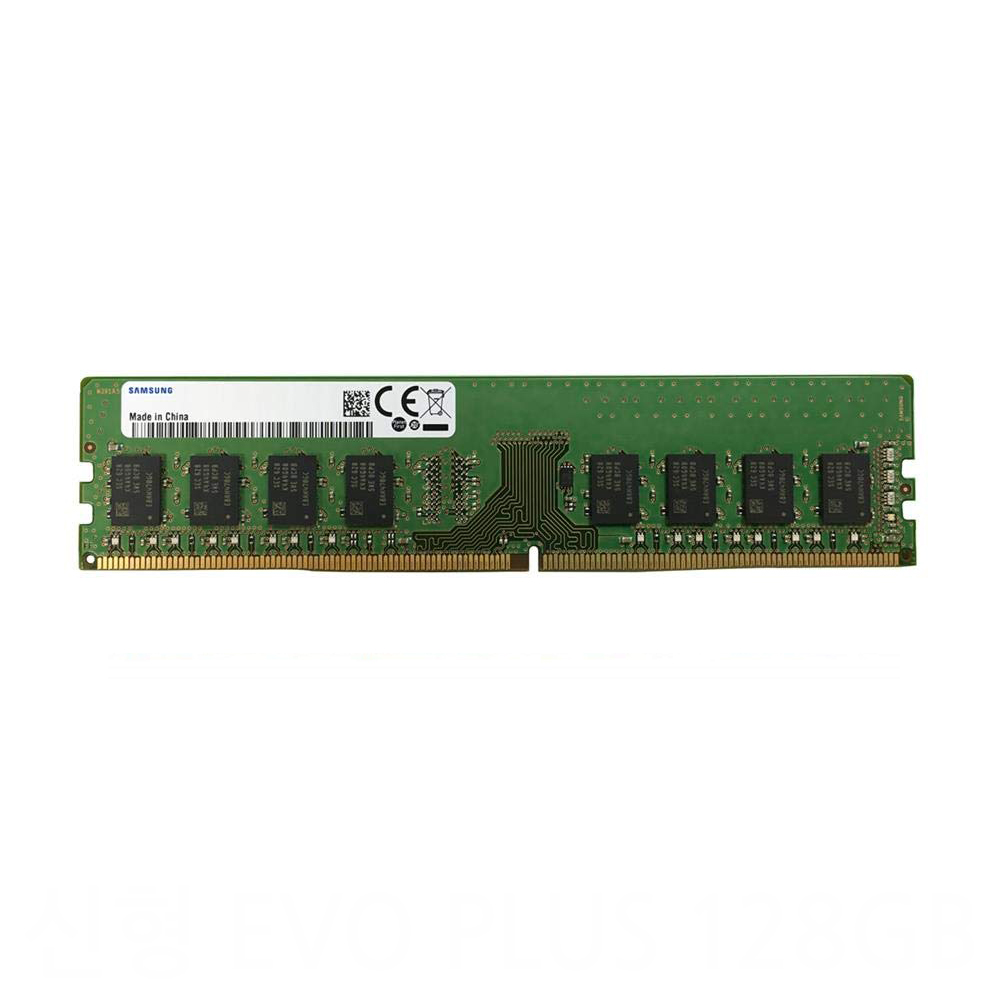 삼성전자 PC용 DDR4 4GB PC4-21300