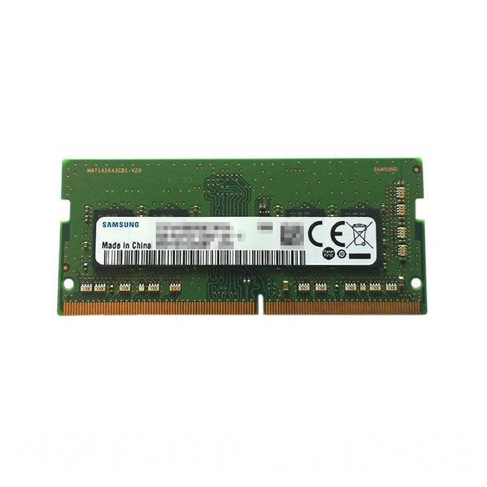 삼성전자 노트북용 DDR4 16GB PC4-21300
