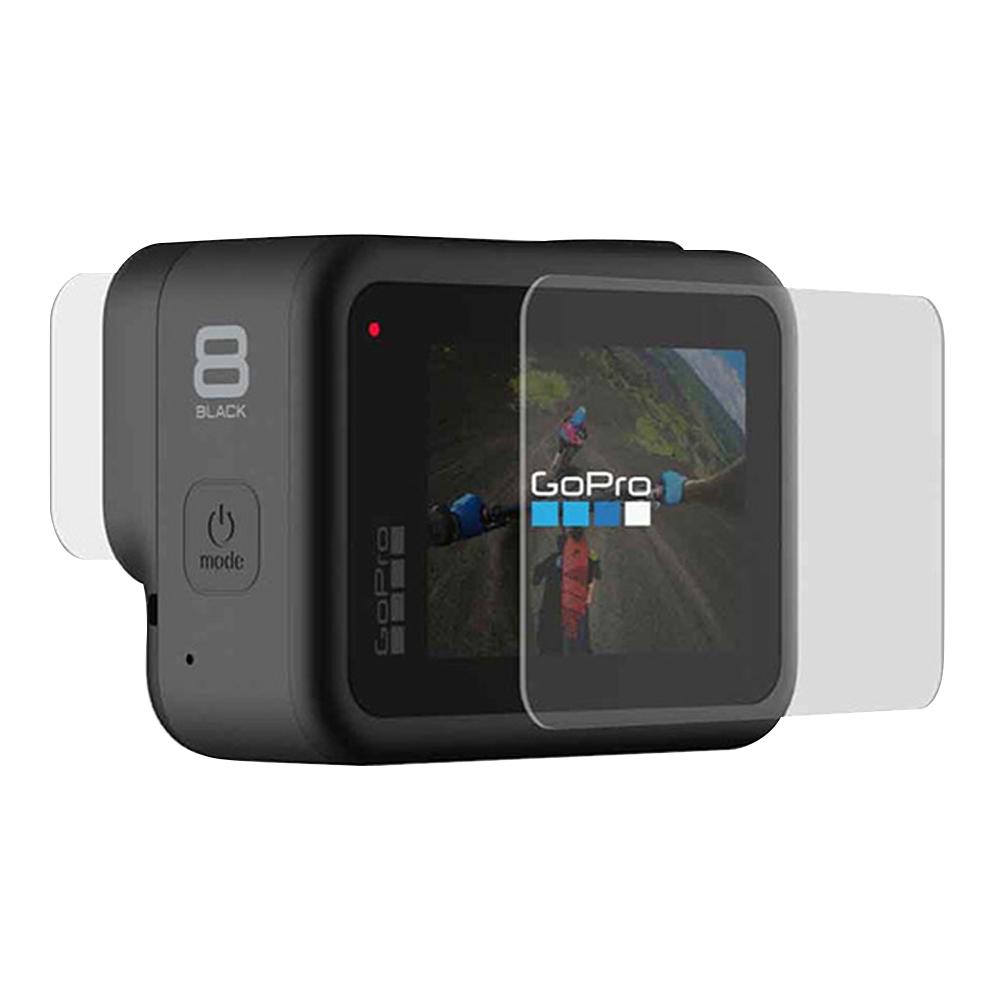 SMJ 고프로8 블랙 전용 LCD 보호필름, 단일상품, 1개
