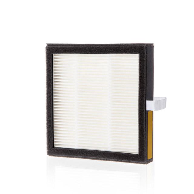 보아르 모아 공기청정기 필터, M1000