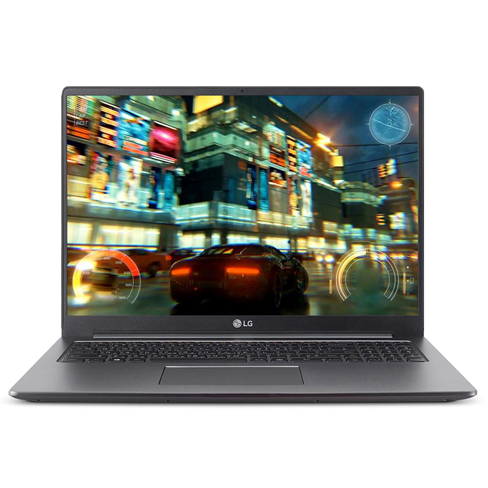 LG전자 2020 울트라기어 노트북 17UD70N-PX76K (i7-10510U 43.1cm GTX 1650), NVMe 256GB, 8GB, Free DOS
