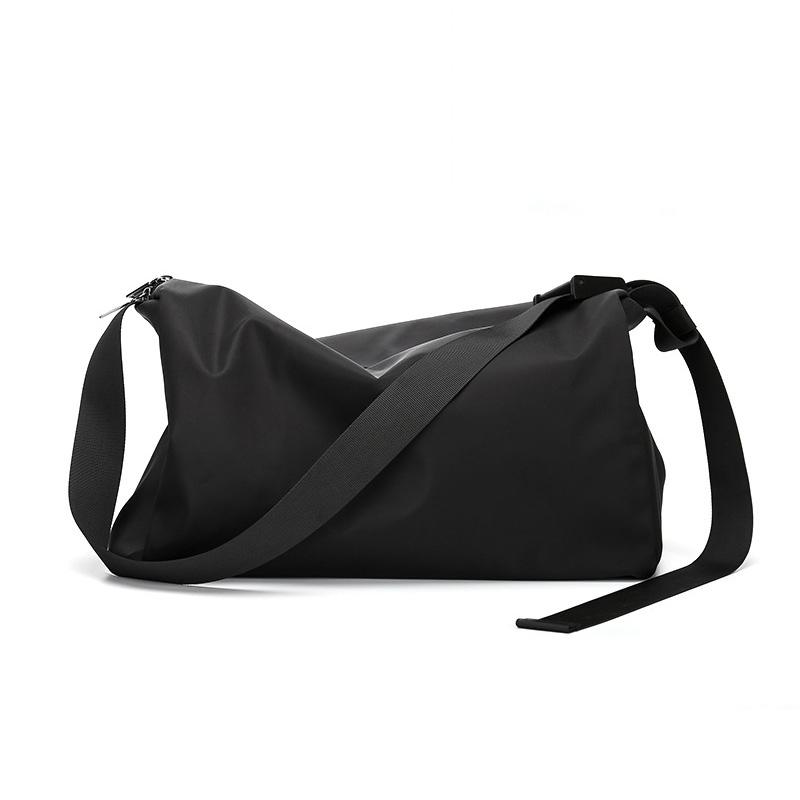 버블리 피트니스 숄더백 가방