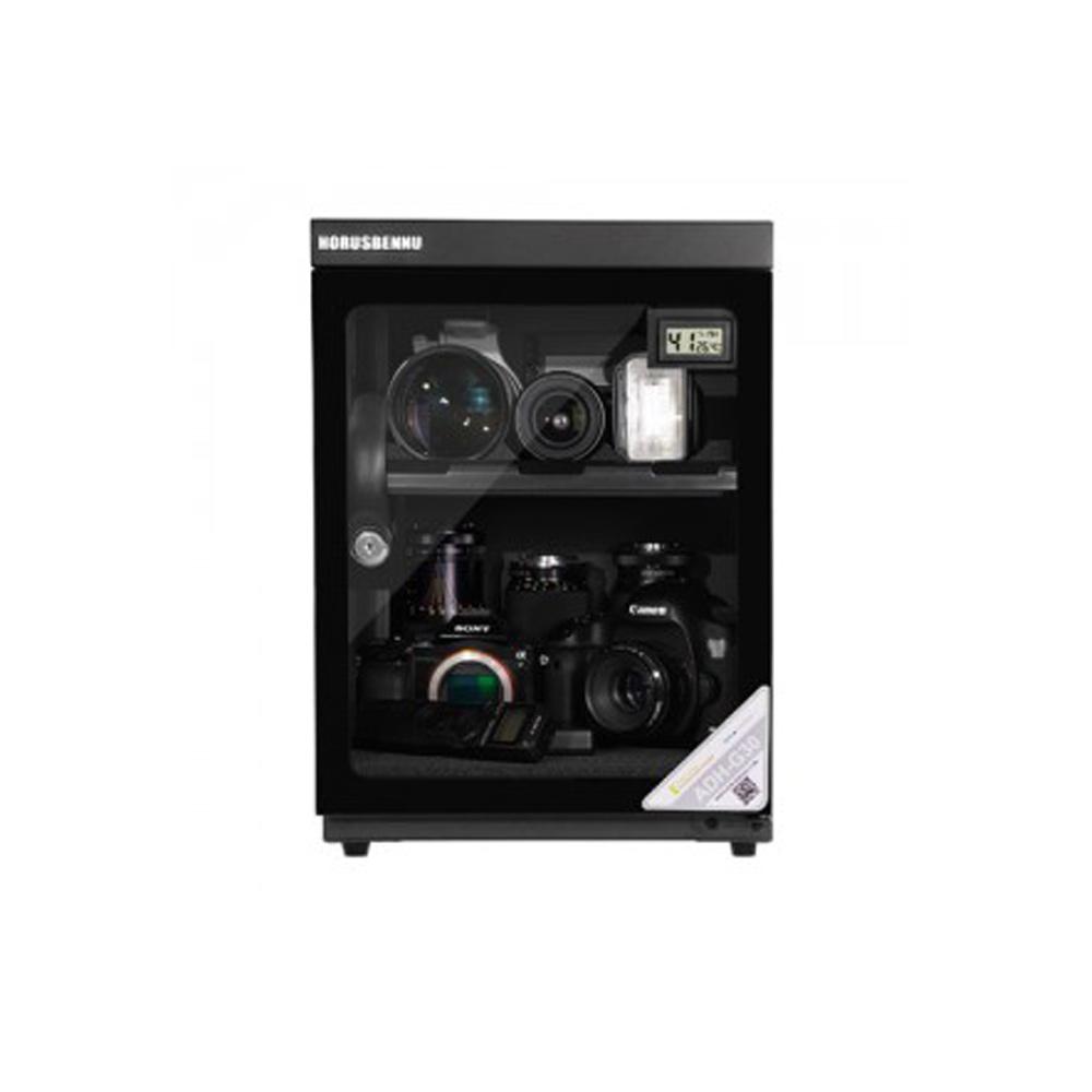 호루스벤누 스마트 카메라 전자 제습 보관함, ADH-G30, 1개