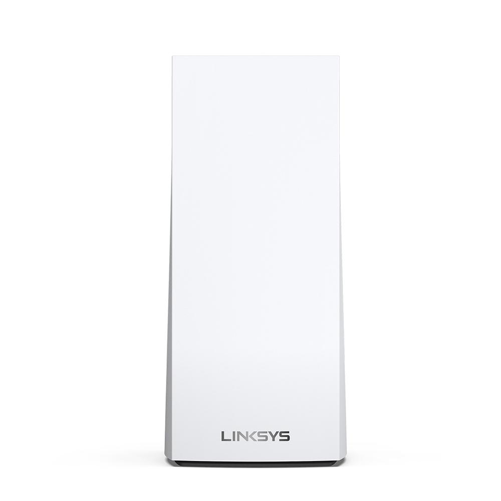 링크시스 벨롭 WiFi 6 메시 ax 기가 유무선공유기, MX5300