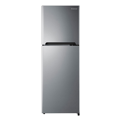 위니아대우 클라쎄 일반 냉장고 243L 방문설치, EKRG244CPS