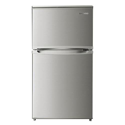 위니아 일반 냉장고 소형 84L 방문설치, FR-B091PES