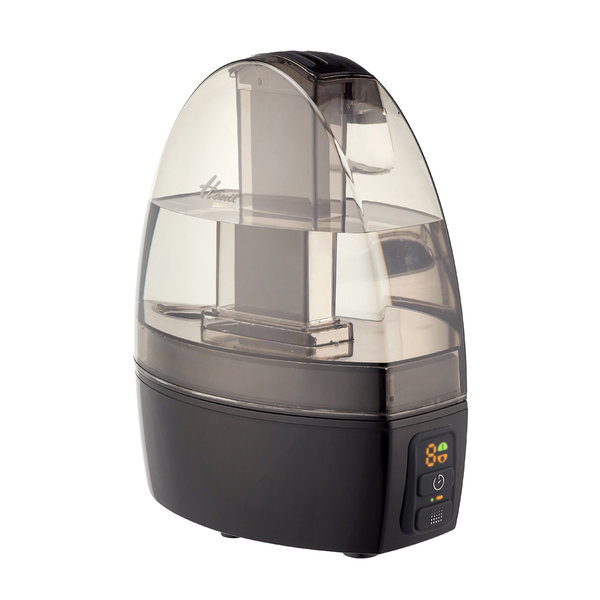 한일전기 안심 가열식 가습기, HSV-370M