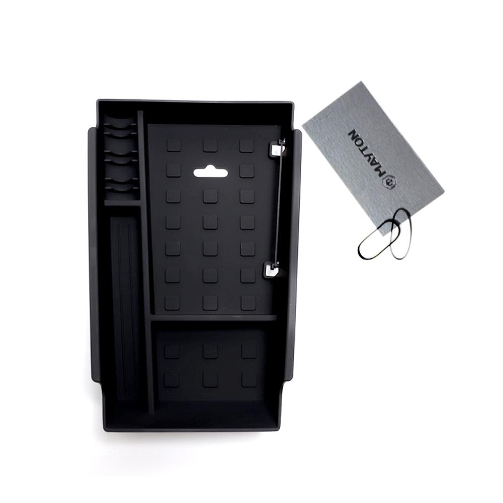 메이튼 K5 DL3 콘솔트레이 박스, 1개
