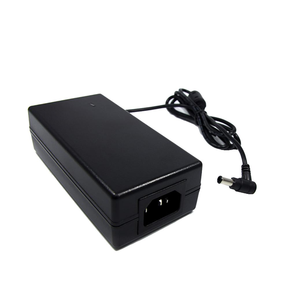 마하링크 삼성 노트북용 어댑터 19V 3.16A, CP-0770