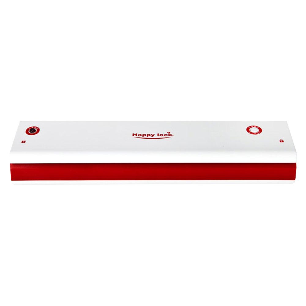 해피락 가정용 진공포장기 AP3000