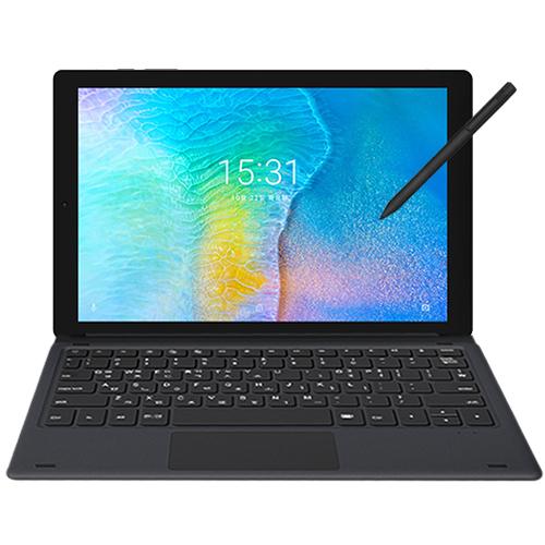 태클라스트 APEX 데카코어 태블릿PC + 도킹키보드 + 터치펜, Wi-Fi, 단일색상, 32GB, T20X
