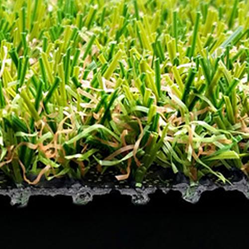 홈그린월드 봄가을 인조잔디 PX2000 밝은 가을 200 x 50 cm, 1개