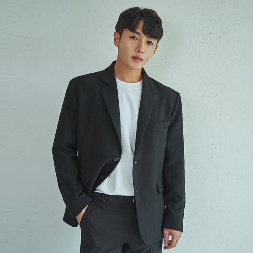 남자 블레이저 추천 최저가 실시간 BEST