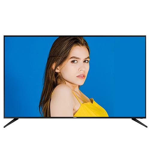 모넥스 UHD 177cm TV M70ACS, 스탠드형, 방문설치