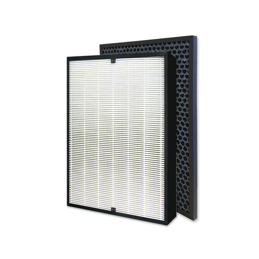 필터왕국 위닉스 공기청정기 호환필터 제로 시리즈 S, 제로S