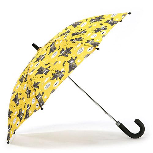 헤즈 블랙히어로 아동우산