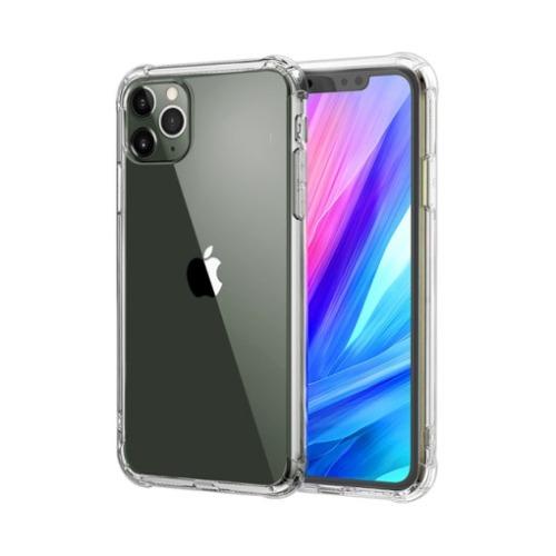 샤론6 시그니처 휴대폰 케이스
