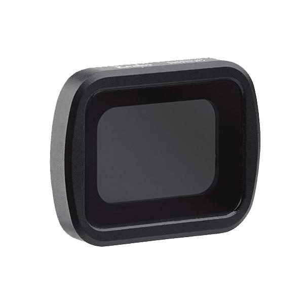 겐코 오스모 포켓용 어드밴스드 IRND8 필터, Advanced Filter IRND8 for DJI Osmo Pocket, 1개