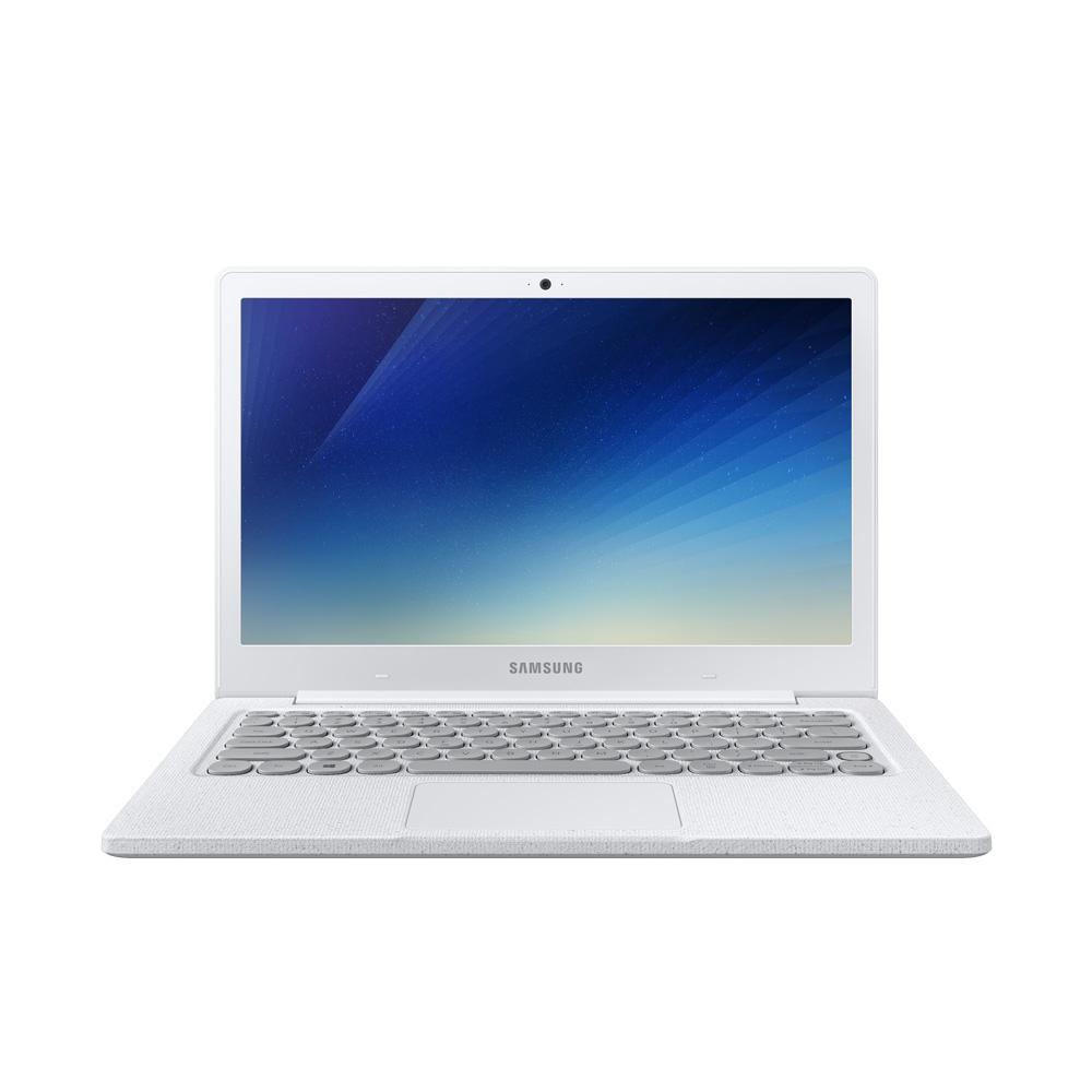 삼성전자 Flash 노트북 린넨 화이트 NT530XBB-K24WS (펜티엄 실버 N5000 33.7cm WIN10), 포함, SSD 128GB, 4GB